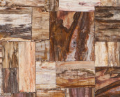 retro-petrified-wood