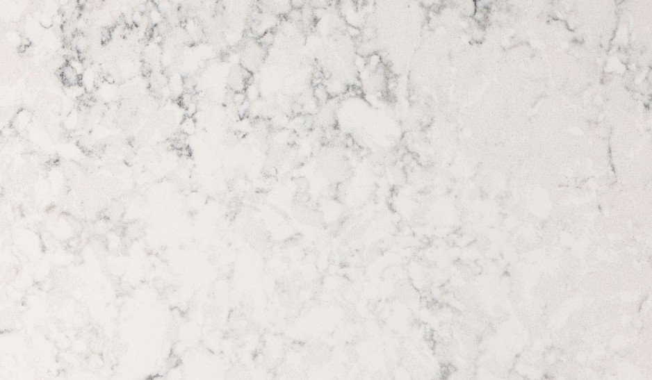 http://colors.cosentino.com/media/colors/texture-hd/silestone-helix.jpg