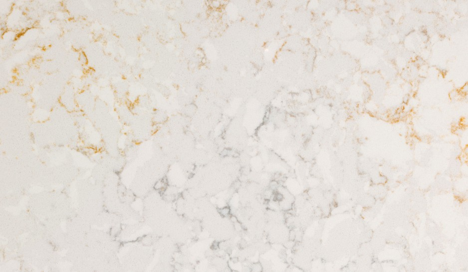 http://colors.cosentino.com/media/colors/texture-hd/silestone-pulsar.jpg