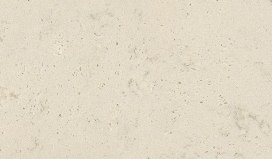 http://colors.cosentino.com/media/colors/texture-hd/silestone-vortium.jpg